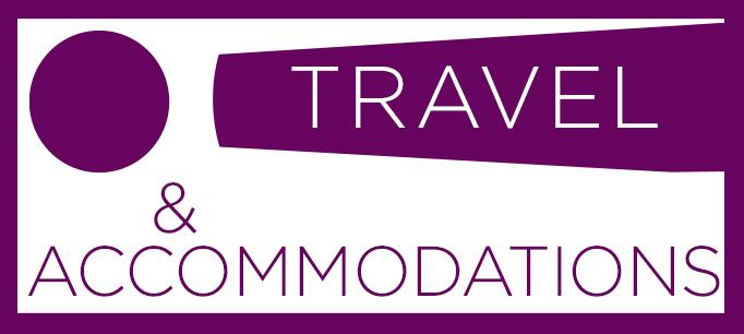 Travel&Accommodations_2