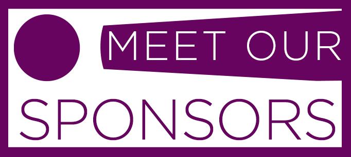 MeetOurSponsors_2