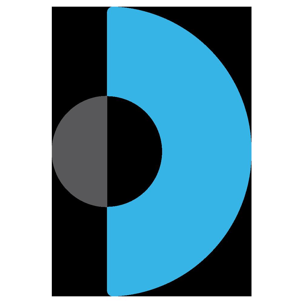 RxDispense_LogoBug