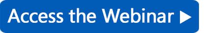 AccessWebinar-blue