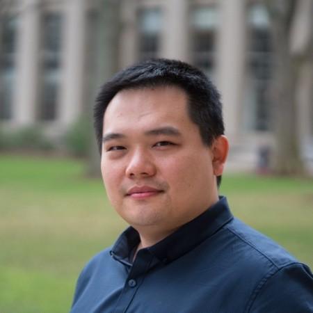 Eric Ma.jpg