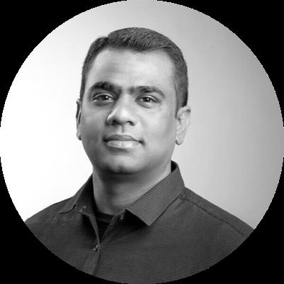 Ganesh Shankar.png
