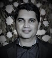 Anil-Kumar-potrait.jpg