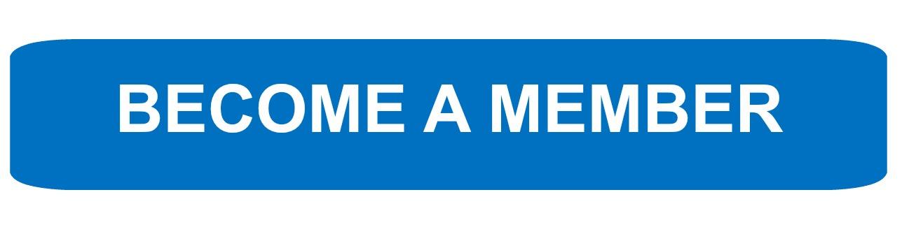 Become a Member Cvent