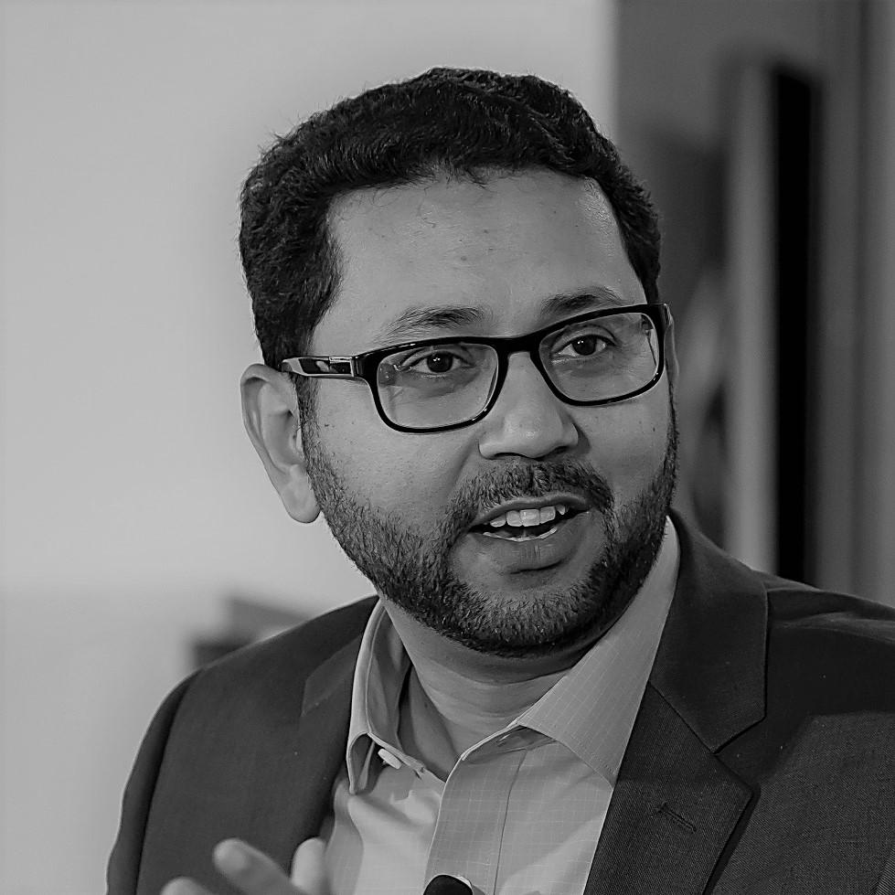 Rahul Choudaha-2.jpg