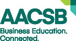 AACSB-logo-tagline-color-PMS - Gold Sponsor