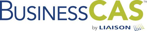 BusinessCAS-Logo-Outlines_vFinal_180503