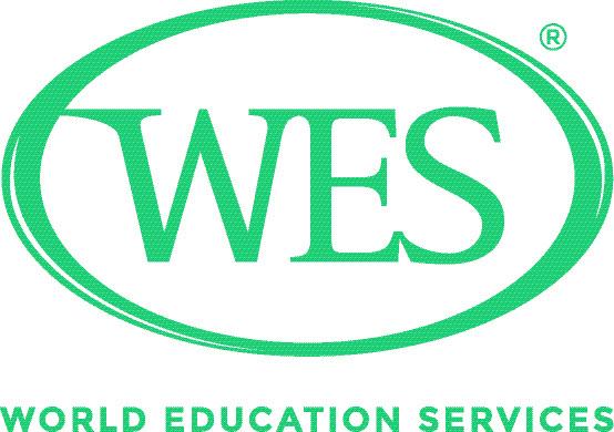 WES_Logo_Primary_RGB