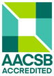 aacsb-accredited_79x111