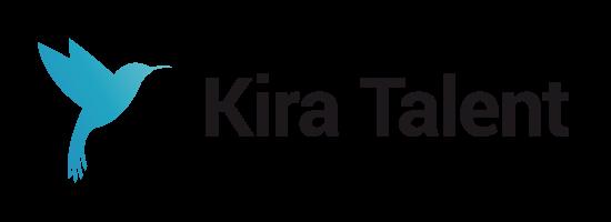 Kira logo