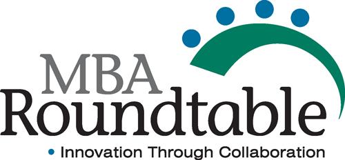 MBAR-Logo