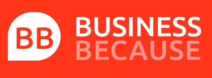 bb_logo_3