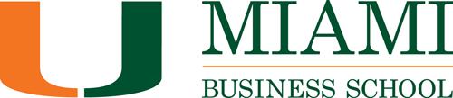 MIAMI-BUSINESS-logo[1]