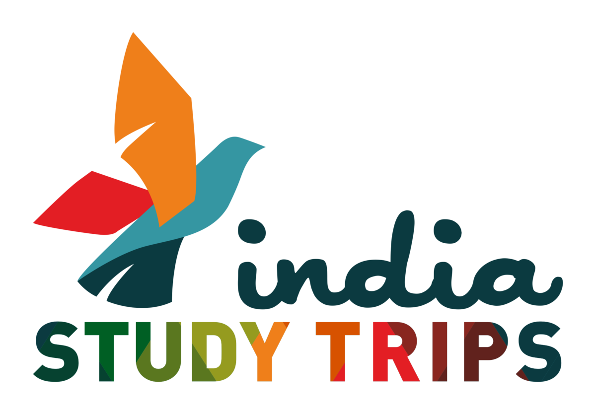 India_Study_trips