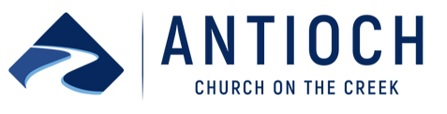 Antioch New Logo