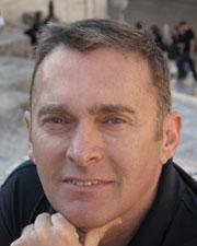 Paul-Dillon
