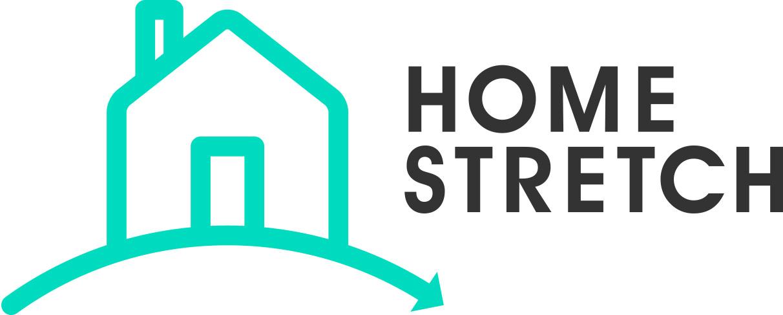 HomeStretch-Horz-FullColour