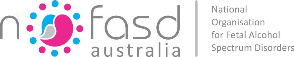 NOFASD Logo