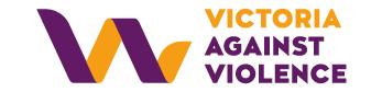VAV2017_Standard-logo