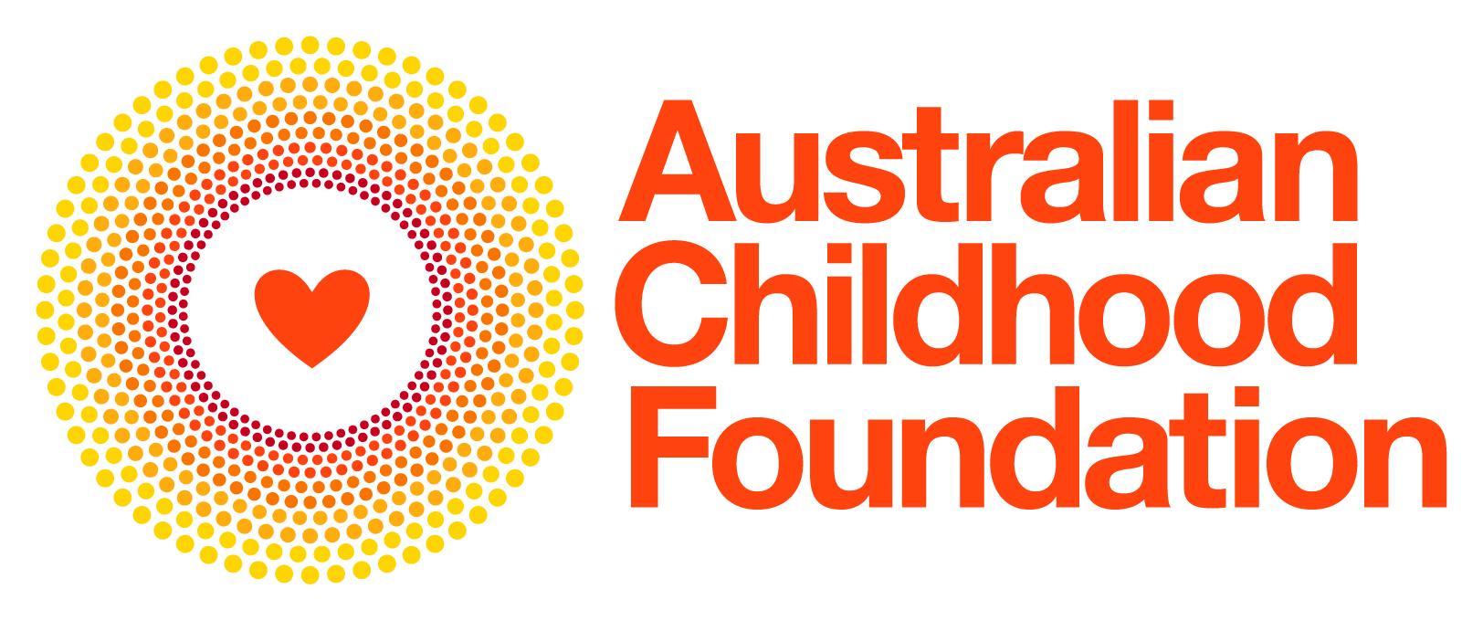 ACF-logo-CMYK_NEW