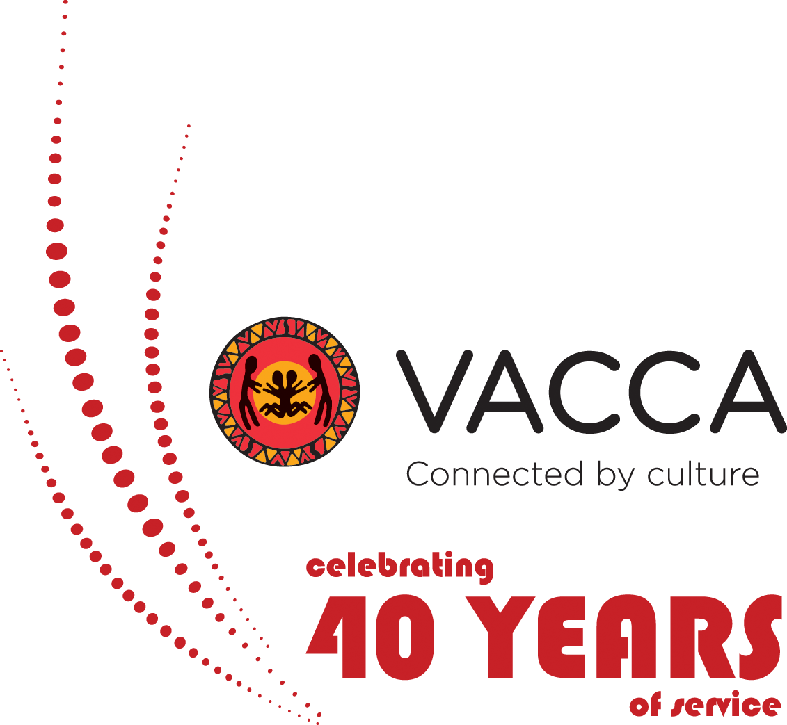 Vacca logo_1