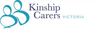 Kinship Carers Victoria
