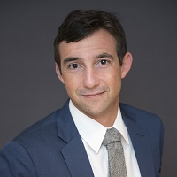 Matt Ladra.png