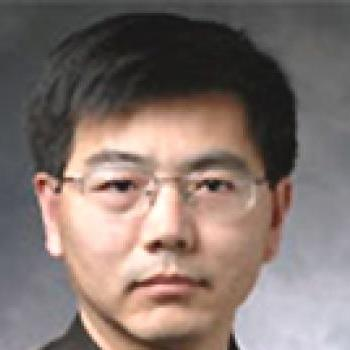 lei-xing_profilephoto.jpg