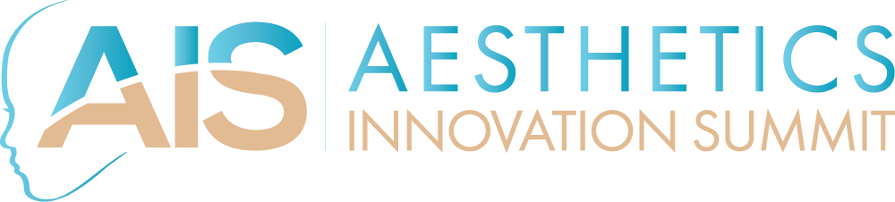 Aesthetics Innovation Summit (AIS), May 15, 2019