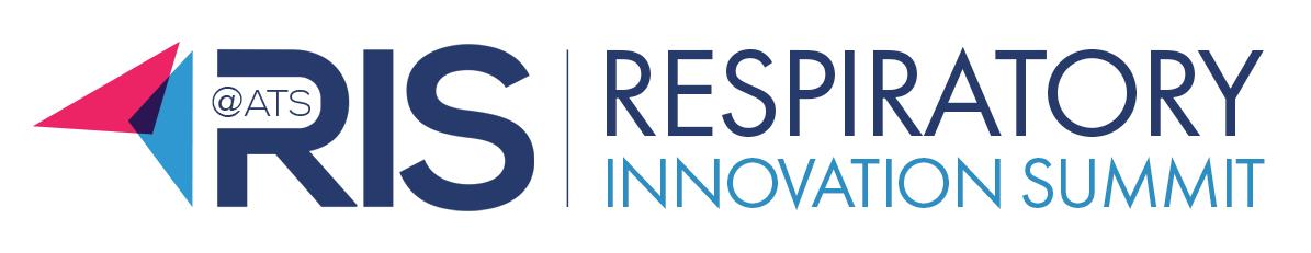 Respiratory Innovation Summit (RIS), May 19, 2018
