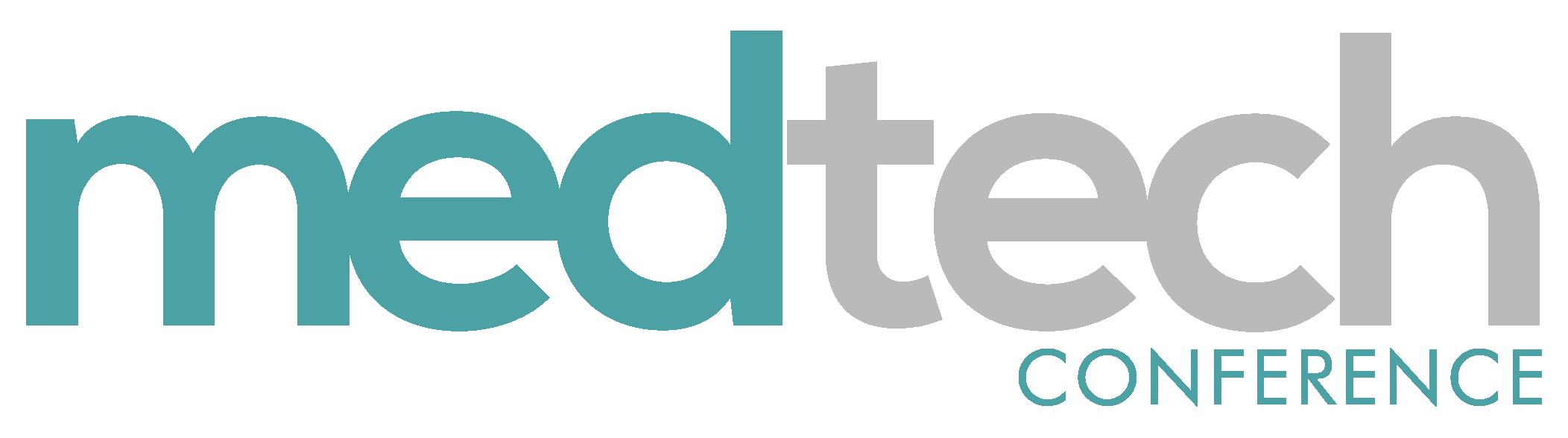 Medtech - Logo (2016)