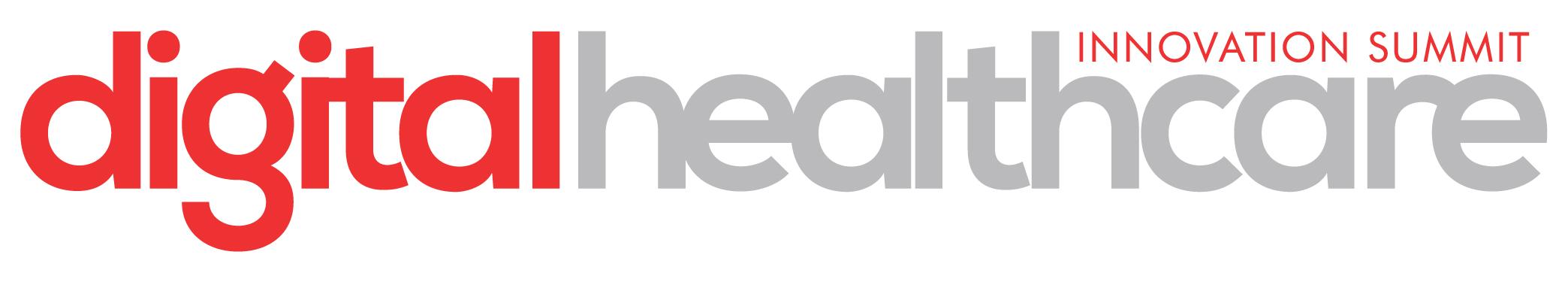 DHIS Logo