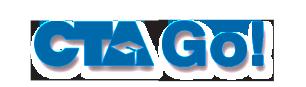 CTAGo-logo