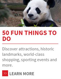 50 fun