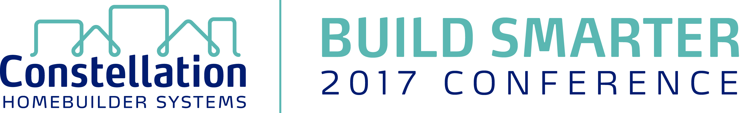 Conference Logo 2017
