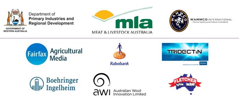 MEP Logos_MailChimpFooter - Our Partners_800x340