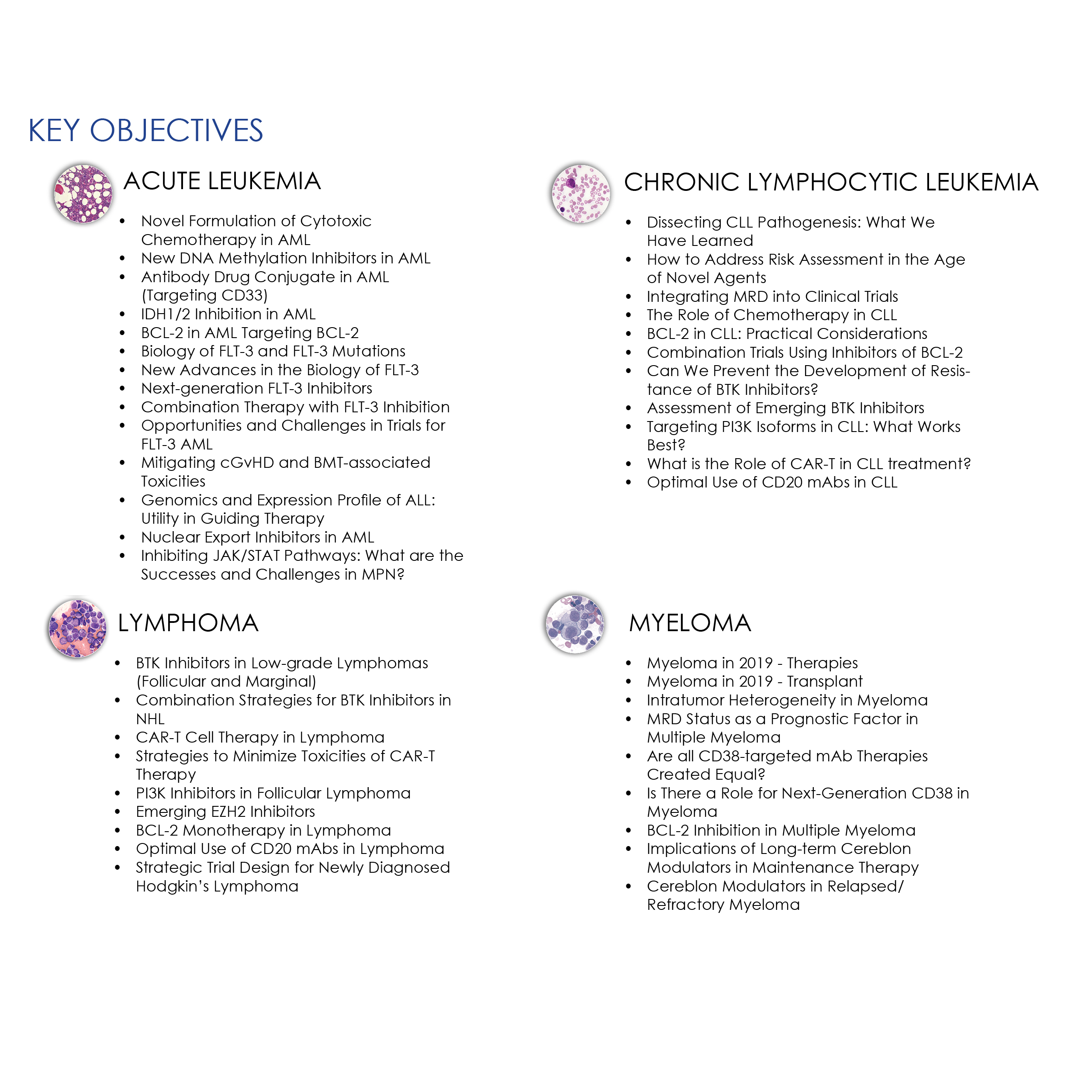 Whistler_Key_Objectives (1)