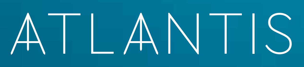 PharmaMar ATLANTIS Accrual Workshops