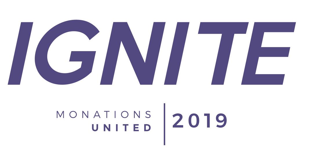 MONATions United 2019
