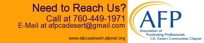 Desert Need to Reach us for bottom of e-mal 1 2013