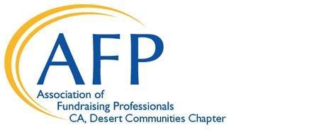 October 18 at AFP / Breakfast + Workshop