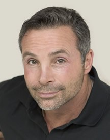 Garry Corgiat