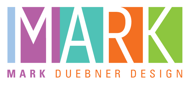DuebnerDesign-logo 2016