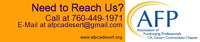 Contact Us Desert bottom of e-mail 2 15 2013
