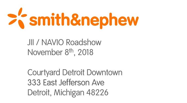 Detroit Road Show size 65