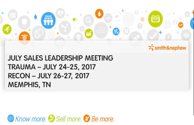july leader web large