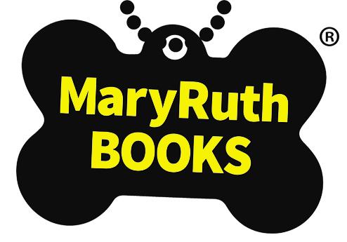 MaryRuth Books