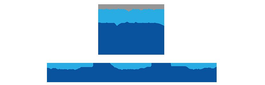 2019 VP Builder Meeting