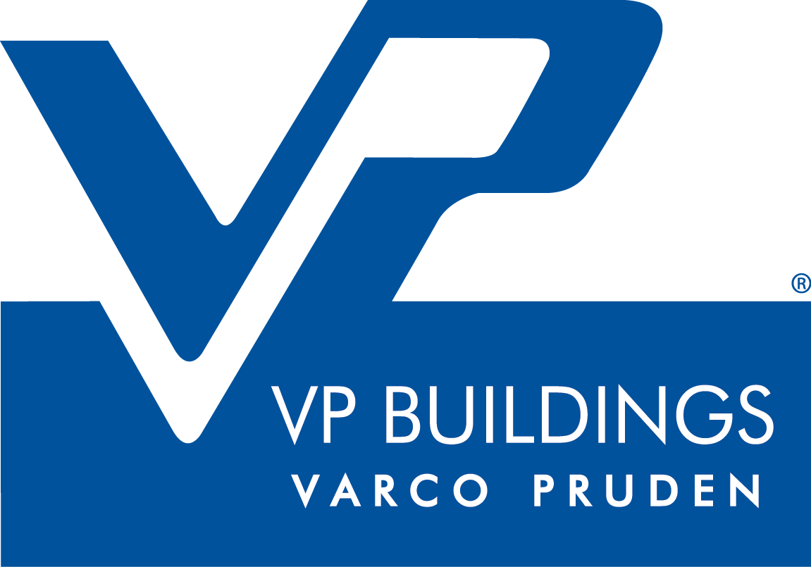 0-VPBuildings287EPS09