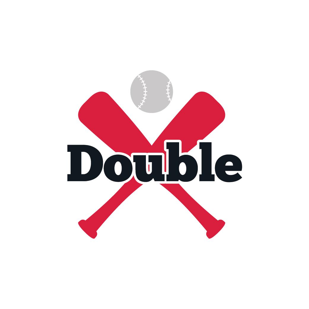 Sponsor Icons_r2_double